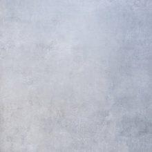 Керамогранит Graniser Social серый 59,3x59,3 см