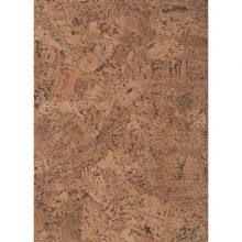 Панель Ibercork Фуэрса Натур стеновая пробковая в упаковке 1.98 кв. м