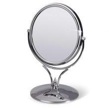 Зеркало Art Moon косметическое настольное