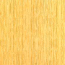Плитка напольная Терракота Альба жетлый 30х30см