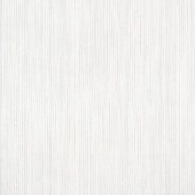 Плитка напольная Терракота ALBA ORCHID белый 30х30 см