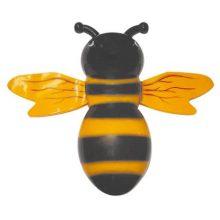 Термометр PlanetGarden оконный Пчелка