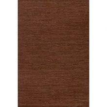 Плитка настенная Терракота Laura коричневый 20х30см