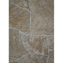 Панель стеновая DPI №166 Capri Stone 2440 х 1220 х 6,4 мм