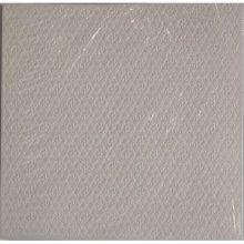 Плита потолочная ЛАГОМ 31-ОБИ 500x500x30мм