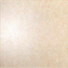 Плитка напольная Kerama Marazzi Феличе бежевый 40,2х40,2 см