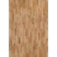 Паркетная доска Tarkett Дуб Натур в упаковке 1,307 кв.м