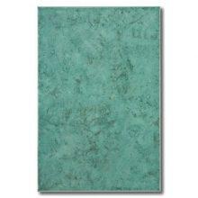 Плитка настенная ВКЗ Алтай темно-зеленый 20x30 см