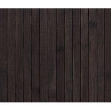 Полотно бамбуковое Cosca венге 1400x900 мм