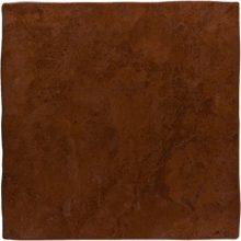 Керамогранит АТЕМ KATAR коричневый 40x40 см