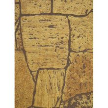 Панель стеновая DPI №168 Umber Stone 2440 х 1220 х 6,4 мм