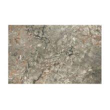 Столешница Вардек мрамор черный 26 мм