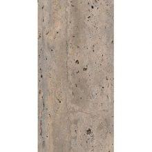 Керамогранит LASSELSBERGER Травертино бежевый 30х60,3 см