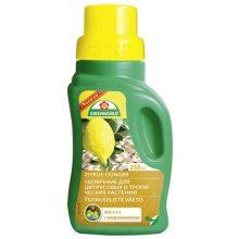 Удобрение ASB Greenworld для цитрусовых и тропических растений с микроэлементами