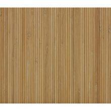 Полотно бамбуковое Cosca коньяк 1400x1800 мм