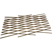 Решетка Best Solution бамбуковая 30 х 135 см
