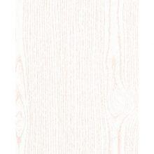 Панели настенные Kronostar на основе МДФ Ясень 25 х 260 см