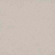 Керамогранит Cersanit Gres A100 серый 30х30 см