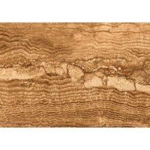 Плитка настенная La Favola Империал темно-бежевый 40х28 см