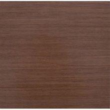 Керамогранит LASSELSBERGER Кураж коричневый 30х30 см