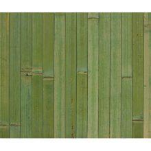 Полотно бамбуковое Cosca лайм 1400x900 мм