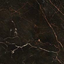 Керамогранит Cersanit Versa черный 42х42 см
