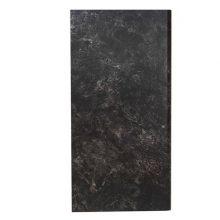 Столешница Вардек ДСП Кастилло темный 3000х600х26мм
