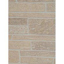 Панель стеновая DPI №173 Canyon Stone 2440 х 1220 х 6,4 мм