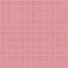Керамогранит LASSELSBERGER Белла розовый 30х30 см