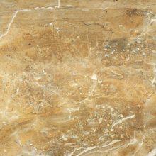 Керамогранит LASSELSBERGER Кендо коричневый 30х30 см