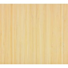 Полотно бамбуковое Cosca натуральный 1400x1800 мм