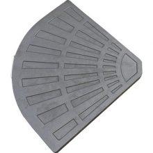 Подставка для зонта CMI, 2 шт./уп.