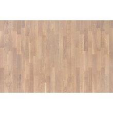 Паркетная доска Tarkett Дуб Ванила в упаковке 1,307 кв.м