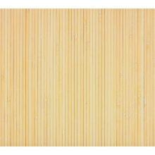 Полотно бамбуковое Cosca натуральный 1400x900 мм