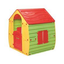 Домик детский Magical House