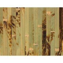 Полотно бамбуковое Cosca черепаха 1400x900 мм
