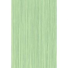 Плитка настенная Cersanit Light зеленая 20х30 см