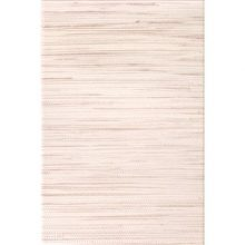 Плитка настенная Cersanit Salice C-SCK011D бежевый 20х30 см