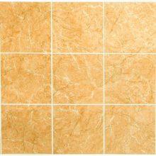Панель стеновая Eucateх Terracotta 1220 х 2440 х 3 мм
