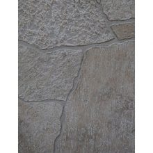 Панель стеновая DPI №167 White Stone 2440 х 1220 х 6,4 мм