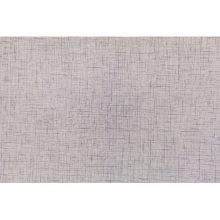 Столешница Вардек лен серый 26 мм