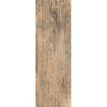 Керамогранит ВестернВуд песочный п20х60 см 0,84