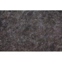 Стеновая панель Вардек МДФ Кастилло темный 3000х600х4,5мм