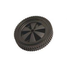 Колесо для тачек LUX диаметр 150 мм нагрузка до 25 кг
