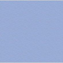 Керамогранит LASSELSBERGER Натали голубой 30х30 см