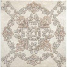 Декор Kerama Marazzi Честер бежевый 30,2х30,2 см