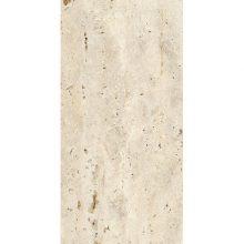 Керамогранит LASSELSBERGER Травертино бренди 30х60,3 см