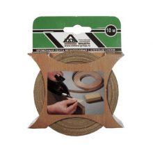 Кромка ТДВ для окромления торцов ЛДСП Клен ванкувер с клеем