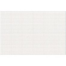 Плитка настенная Kerama Marazzi Династия серо-белый 20х30 см