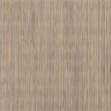 Керамогранит Cersanit Stripe темно бежевый 42х42 см